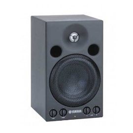 Professional Studio Monitor
