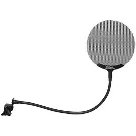 PS-101 Proscreen Pop Filter