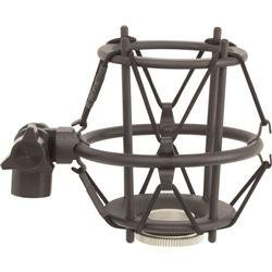 Sterling Audio STSM4 Shockmount for ST55/ST66 Microphones