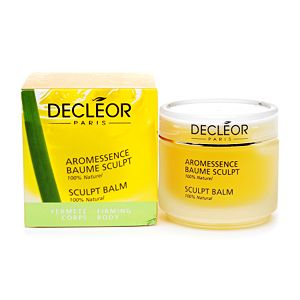 decleor aromessence in Italy