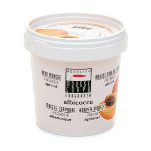 yogurt body mousse beauty com exclusive option apricot body mousse ...