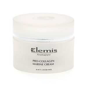 Elemis Pro-Collagen Marine Cream (50ml, 1.7 fl. oz.)