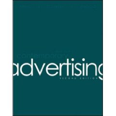 Essentials of Contemporary Advertising (2nd Edition)
