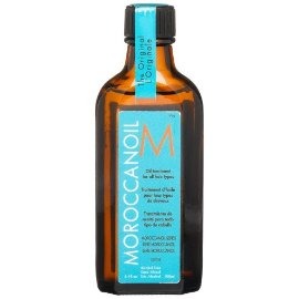Moroccanoil Oil Treatment (100ml, 3.4oz)