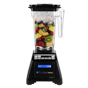 Blendtec Total Blender (Black) (TB-621-01)