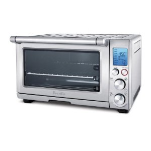 Breville The Smart Oven ( BOV800XL )