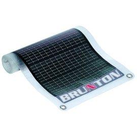 Brunton SolarRoll 14 - Solar charger - 14 Watt