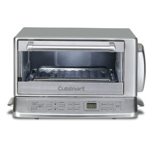 Cuisinart TOB-195 Convection Toaster Oven Broiler (TOB)