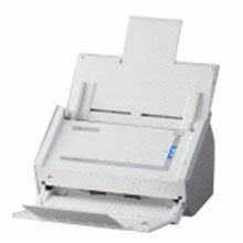 Fujitsu ScanSnap S1500M Sheetfed Scanner (for Mac OS X)