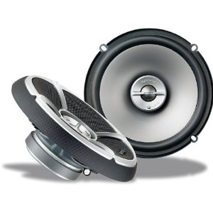 Infinity Reference 6022si 6.5-Inch Two-Way Shallow-Mount Loudspeaker
