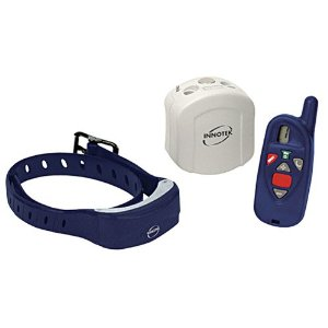 Innotek ULTRASMART REMOTE TRAINER, 300YDS