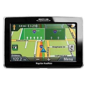 Magellan RoadMate 1440 4.3 GPS