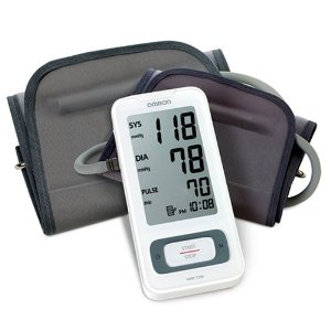 Omron 7300W Women's Advanced Blood Pressure Monitor Elite