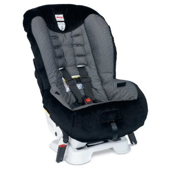 britax roundabout 50 convertible car seat color onyx gosale price comparison results. Black Bedroom Furniture Sets. Home Design Ideas