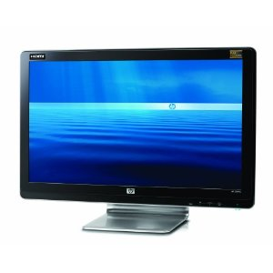 HP 2159M 21.5 Full HD LCD Monitor