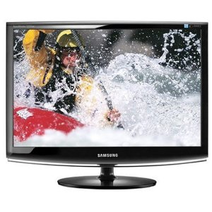 Samsung 2233SW 22 FullHD Wide-screen LCD Display
