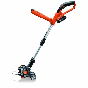 Worx WG151 Lithium WorxGT 2-in-1 18V Cordless Electric String Trimmer/Edger (WG151.5, WG151-SU)