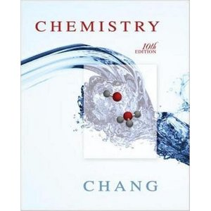 Chemistry (10th Edition)