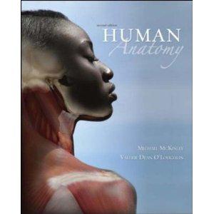 Human Anatomy (2nd Edition)