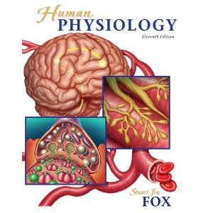 Human Physiology (11th Edition)