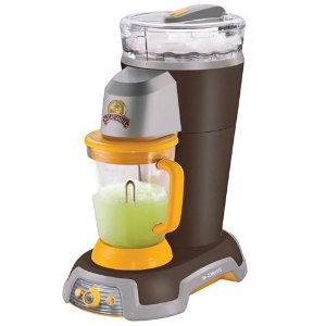 Margaritaville Explorer Cordless Frozen Concoction Maker (DM900)