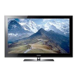 Samsung PN50B550 50 1080p Plasma HDTV