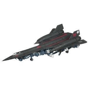 Transformers Movie 2 Leader Jetfire
