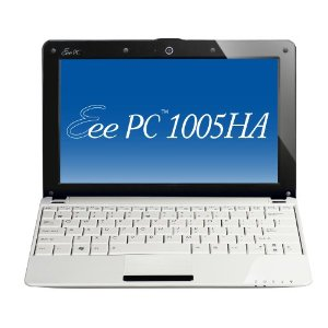 asus-eee-pc-1005ha-v-seashell-4981347.jpg