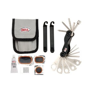 Bell Ultra-Tool Multi-Function Bike Tool