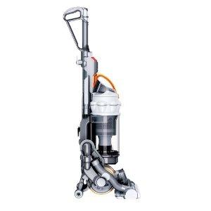 Dyson Dc15 All Floors Vacuum Factory Refurbished