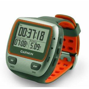 Garmin Forerunner 310XT GPS Enabled Sports Watch