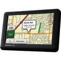 "Garmin nuvi 1490T 5"" GPS with Traffic Receiver"