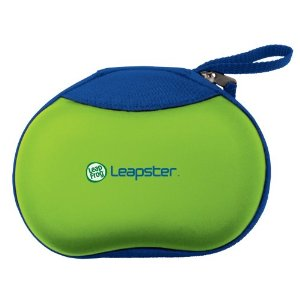 LeapFrog Leapster2 Learning Game Case