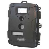 Moultrie Game Spy D-40 Digital Game Camera