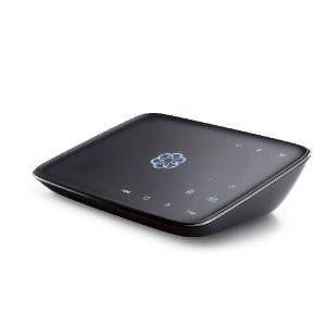 ooma Telo VoIP Phone System (100-0201-100)