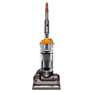 Dyson DC17 All Floors Vacuum