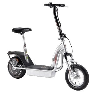 e-Zip 750 Electric Scooter