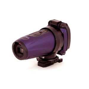 Oregon Scientific ATC 5K Waterproof Action Cam