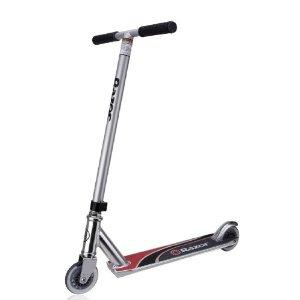 Razor Ultra Pro Lo Kick Scooter