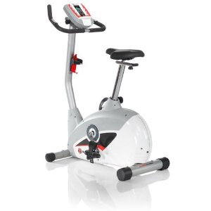 Schwinn 140 BioDyne Exercise Bike