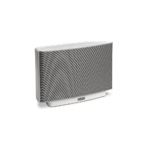 Sonos Play:5 All-In-One Wireless Music Player (S5, White)