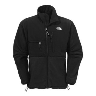 The North Face Denali Jacket (Men's, All Colors)