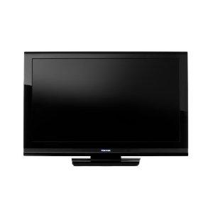 Toshiba 32AV502R 32 720p LCD HDTV