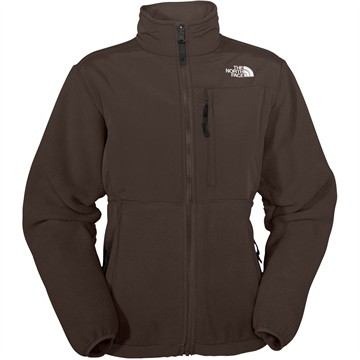 The North Face Denali Women's Fleece Jacket (All Colors, AC6W)