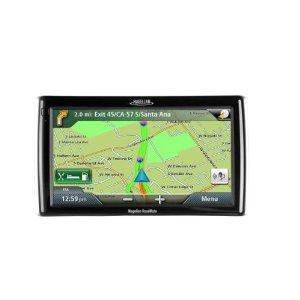 Magellan RoadMate 1700 7 Widescreen GPS