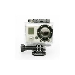 GoPro HD Motorsports HERO 1080p Video Camera