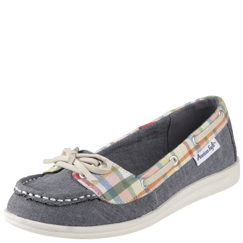 Find great deals on eBay for american eagle girls shoes. Shop with confidence.