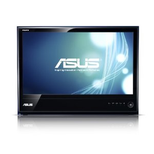 ASUS MS238H 23 Full HD LCD Monitor