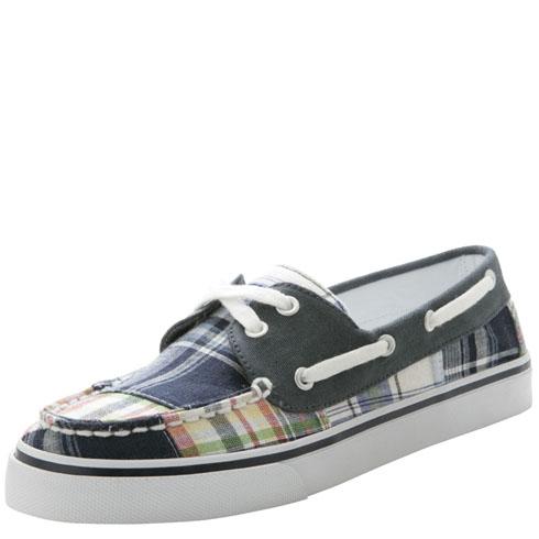 womens nike shoes size 8 | eBay