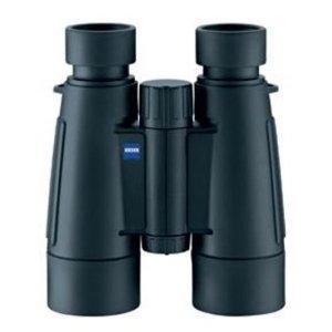 Carl Zeiss Conquest 8x40 T* Binocular